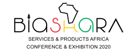 Biashara Services & Products Africa (BiSPA) Virtual Conference 2020